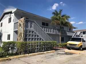 Photo of 890 NW 45th Ave #27, Miami, FL 33126 (MLS # A10733020)