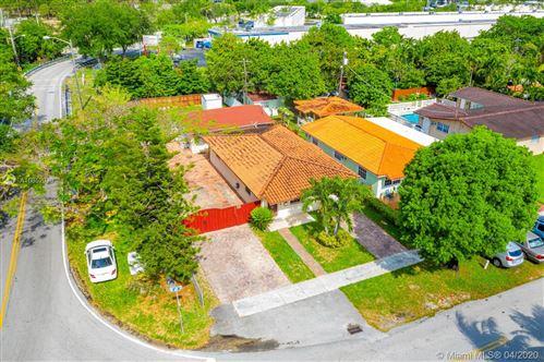 Foto de inmueble con direccion  Miami FL 33155 con MLS A10852020