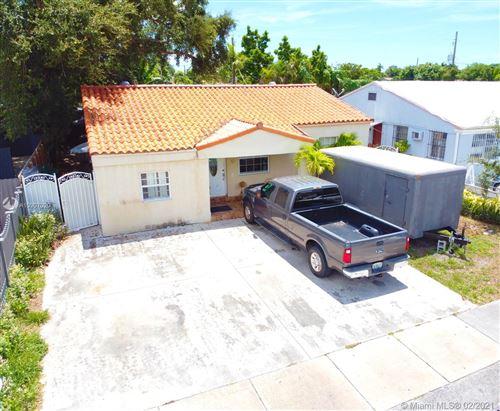 Photo of 51 SW 58th Ct, Miami, FL 33144 (MLS # A10907020)