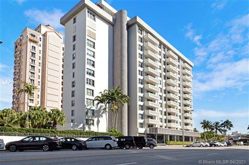 Photo of 625 Biltmore Way #103, Coral Gables, FL 33134 (MLS # A10988020)