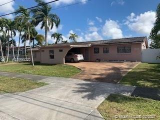 Photo of 4431 SW 104th Ct, Miami, FL 33165 (MLS # A10996020)