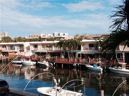 Photo of North Miami Beach, FL 33160 (MLS # A11097020)