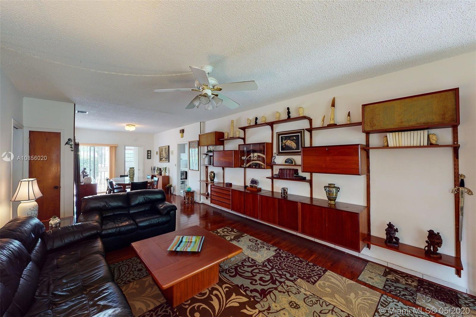 335 Romano Ave, Coral Gables, FL 33134 - #: A10856020