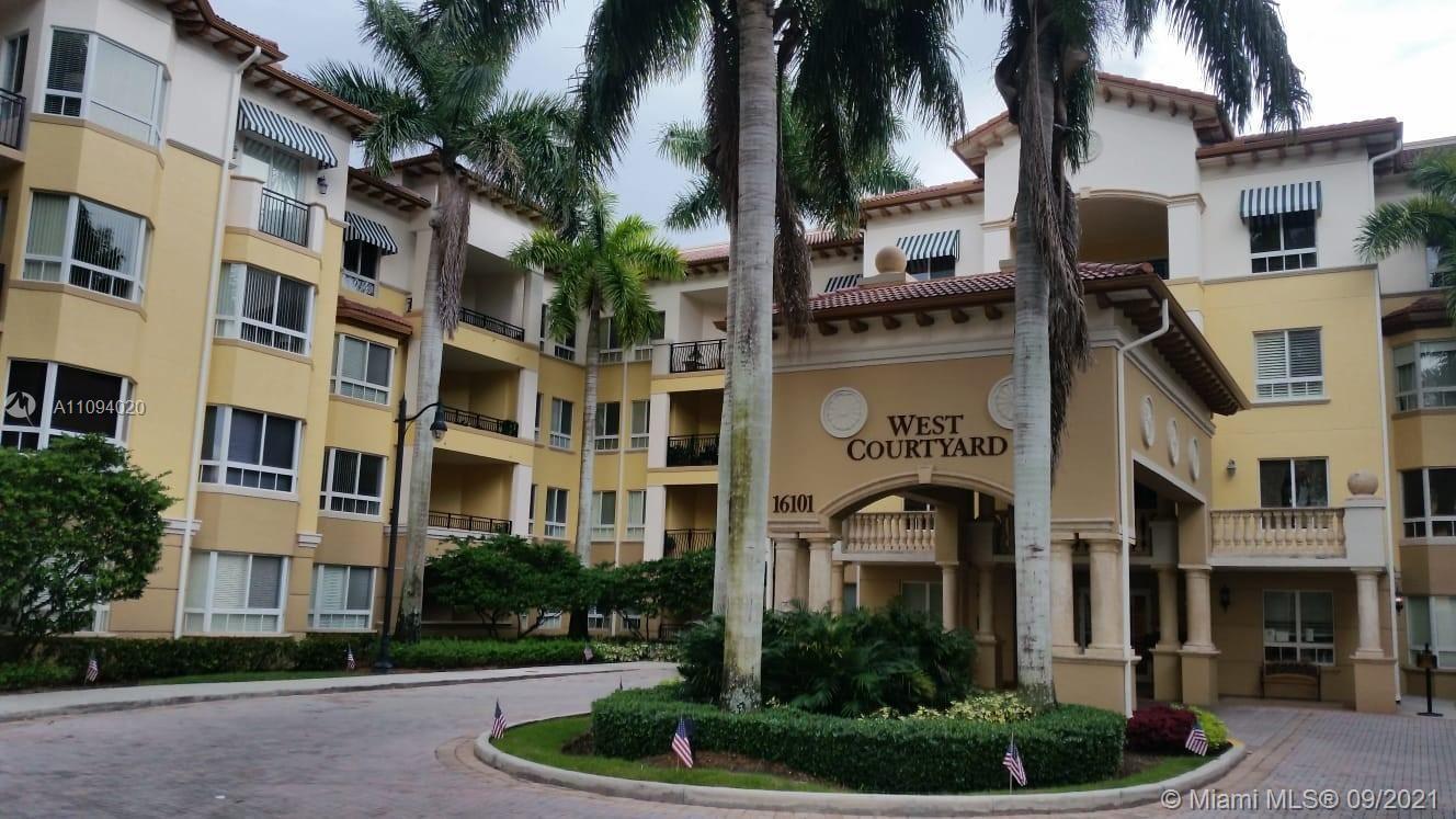 16101 Emerald Estates Dr #342, Weston, FL 33331 - #: A11094020
