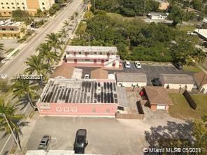 Photo of Listing MLS a10806021 in 138 N Federal Hwy Dania Beach FL 33004