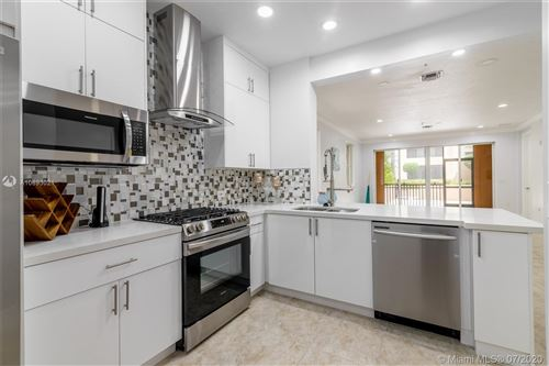 Photo of Listing MLS a10893021 in 2925 NW 126th Ave #225-1 Sunrise FL 33323