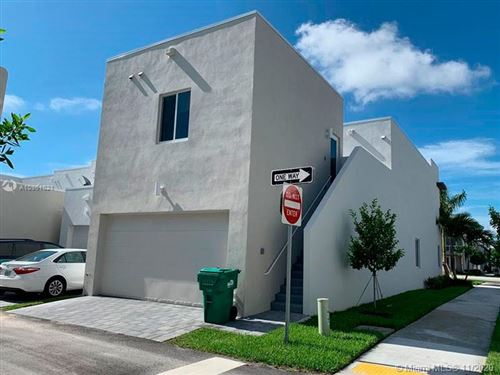 Photo of 10459 NW 66th St #Efficiency, Doral, FL 33178 (MLS # A10961021)