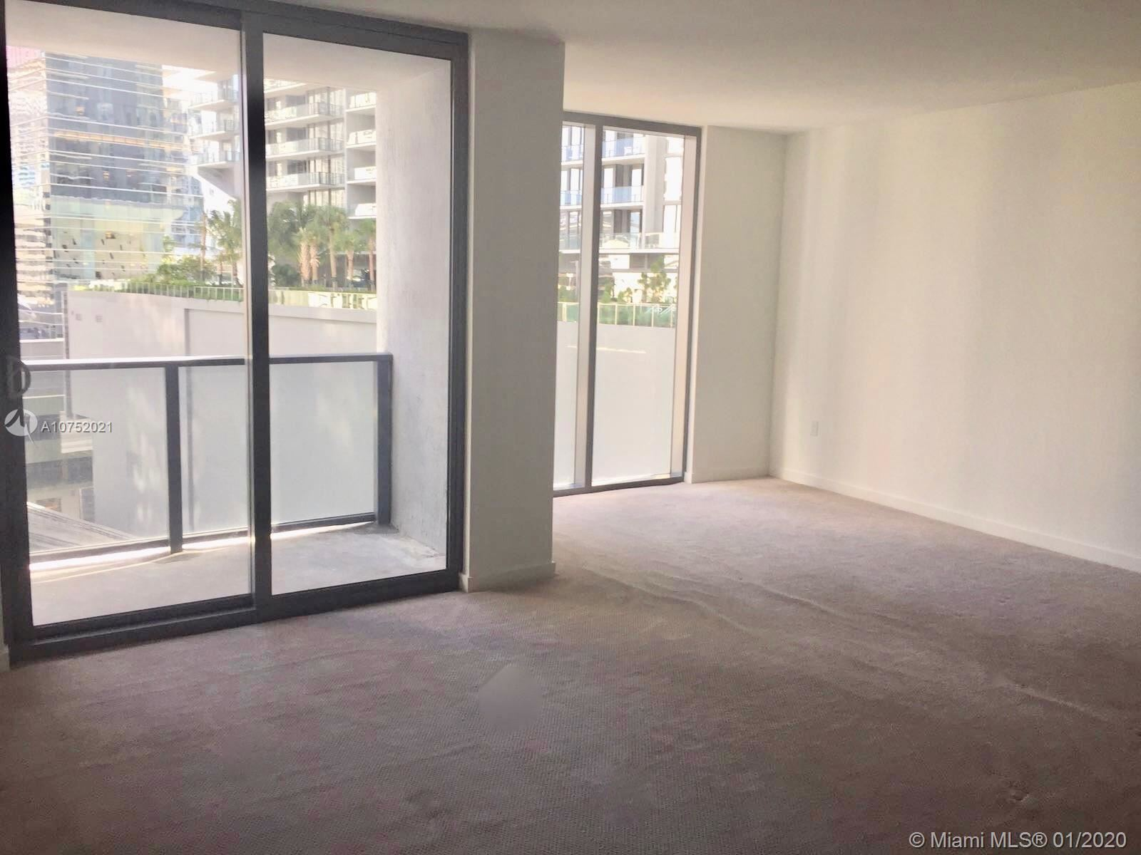 31 SE 6th St #403, Miami, FL 33131 - #: A10752021