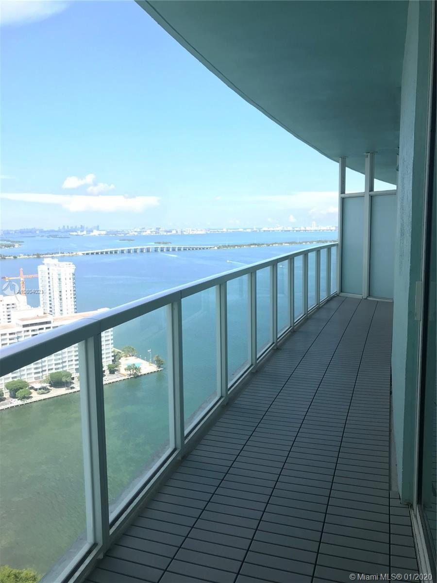 1900 N bayshore dr #3408, Miami, FL 33132 - #: A10804021