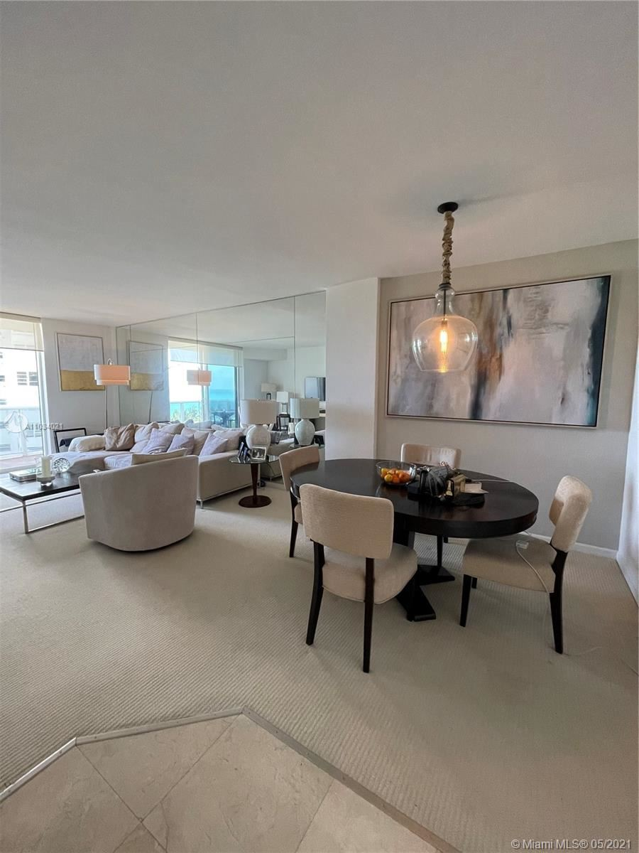 Photo of Bal Harbour, FL 33154 (MLS # A11034021)