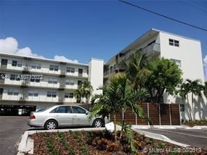 Photo of 609 NE 13th Ave #201, Fort Lauderdale, FL 33304 (MLS # A10710022)