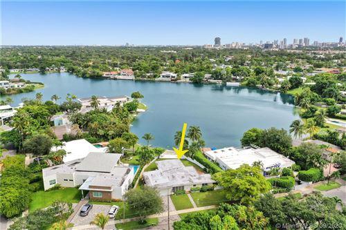 Photo of North Miami Beach, FL 33179 (MLS # A10928022)