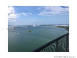 Photo of 1750 N Bayshore Dr #2803, Miami, FL 33132 (MLS # A10979022)