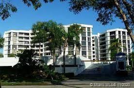 13953 Kendale Lakes Cir #200B, Miami, FL 33183 - #: A10960022