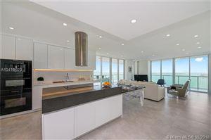 Photo of 10 Venetian Way #1401, Miami Beach, FL 33139 (MLS # A10410023)