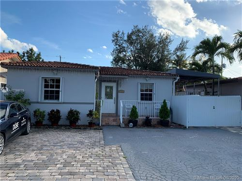 Photo of 5420 SW 6th St, Coral Gables, FL 33134 (MLS # A10798023)