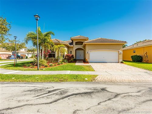 Photo of Listing MLS a10807023 in 1849 SE 20th Ave Homestead FL 33035