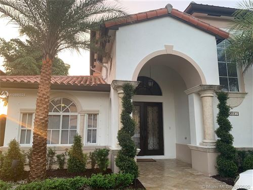 Photo of Listing MLS a10895023 in  Miami Lakes FL 33016