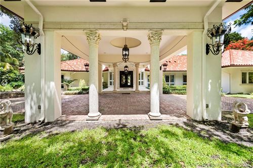 Photo of 9400 Old Cutler Rd, Coral Gables, FL 33156 (MLS # A11051023)