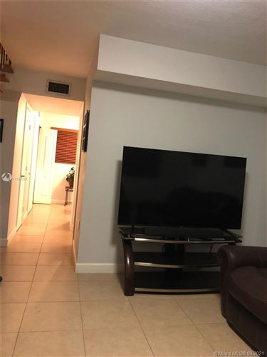 Photo of 2308 W 53rd St #204, Hialeah, FL 33016 (MLS # A11104023)