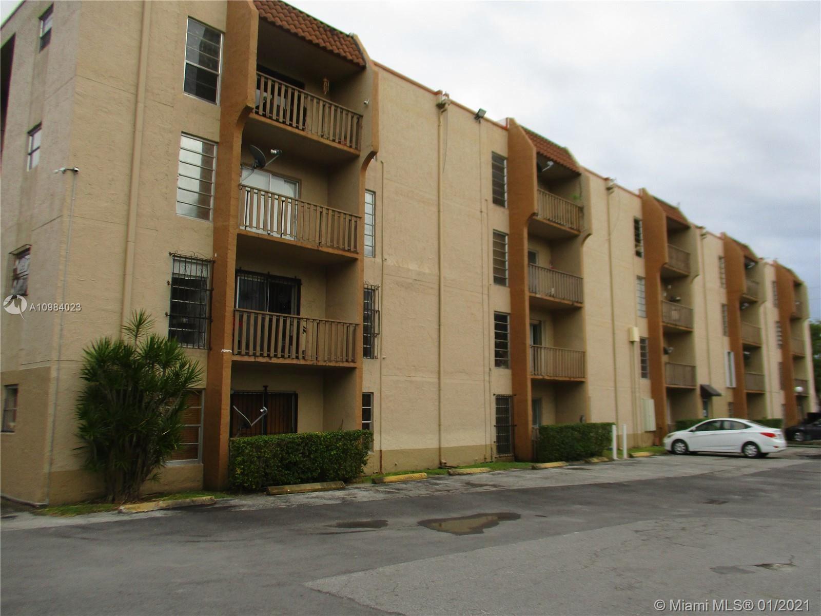4855 NW 7th St #4066, Miami, FL 33126 - #: A10984023