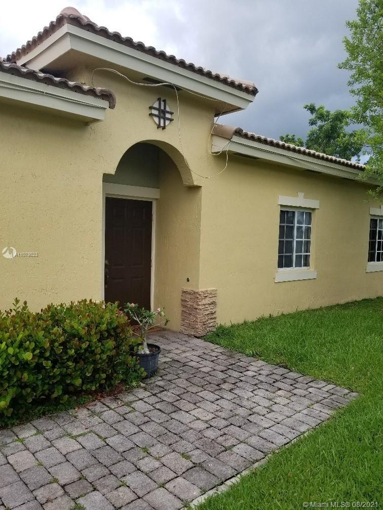 3311 NE 11th Dr #., Homestead, FL 33033 - #: A11079023