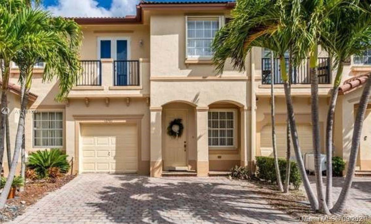 12832 SW 134th Ter, Miami, FL 33186 - #: A11101023