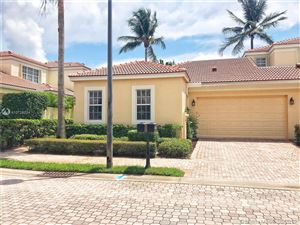 Photo of Listing MLS a10726024 in 600 Commons Lane Palm Beach Gardens FL 33418