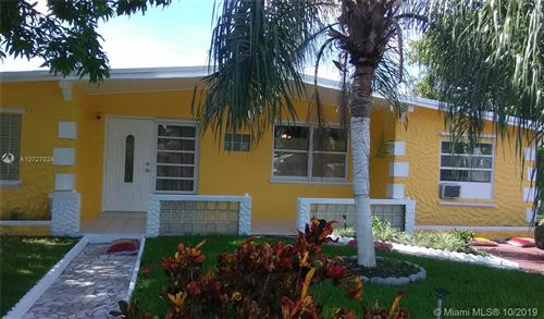 Foto de inmueble con direccion  Deerfield Beach FL 33064 con MLS A10727024