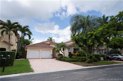 Photo of 10948 NW 58th Ter, Doral, FL 33178 (MLS # A10737024)