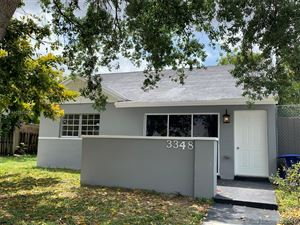 Photo of Listing MLS a10752024 in 3348 NW 204th Ter Miami Gardens FL 33056