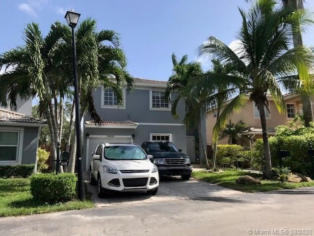 16158 SW 106th Ter, Miami, FL 33196 - #: A10903024