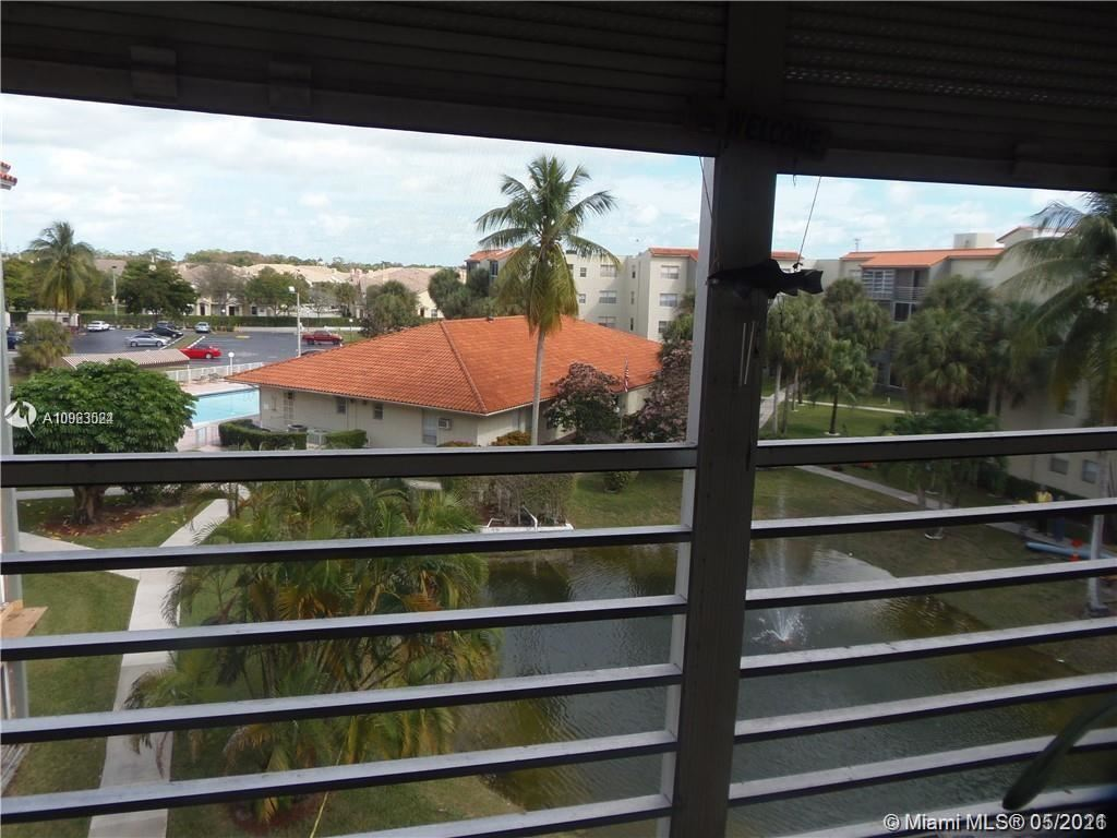 1810 SW 81 Ave #2400, North Lauderdale, FL 33068 - #: A10963024