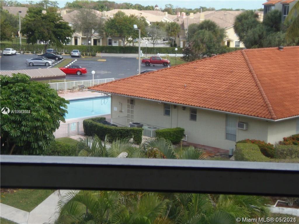 Photo of 1810 N Lauderdale Ave #2400, North Lauderdale, FL 33068 (MLS # A10963024)