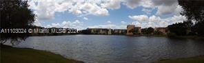 8895 Fontainebleau Blvd #209, Miami, FL 33172 - #: A11103024