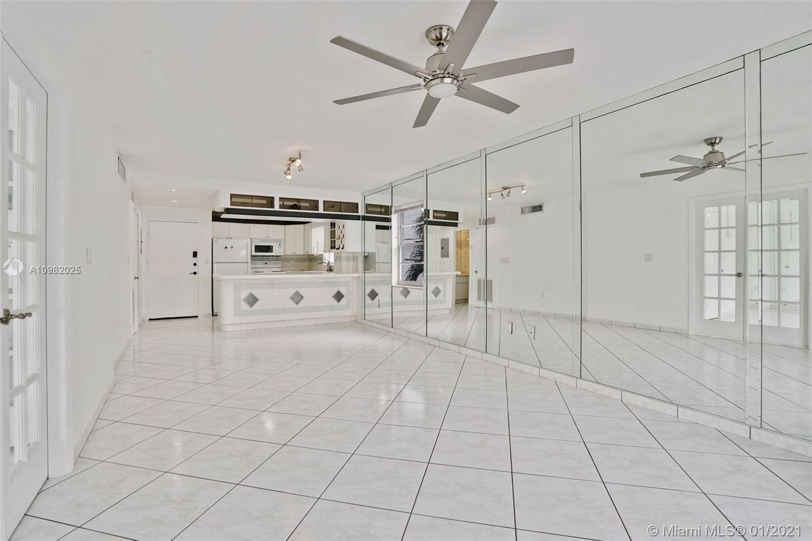 1000 Michigan Ave #203, Miami Beach, FL 33139 - #: A10982025