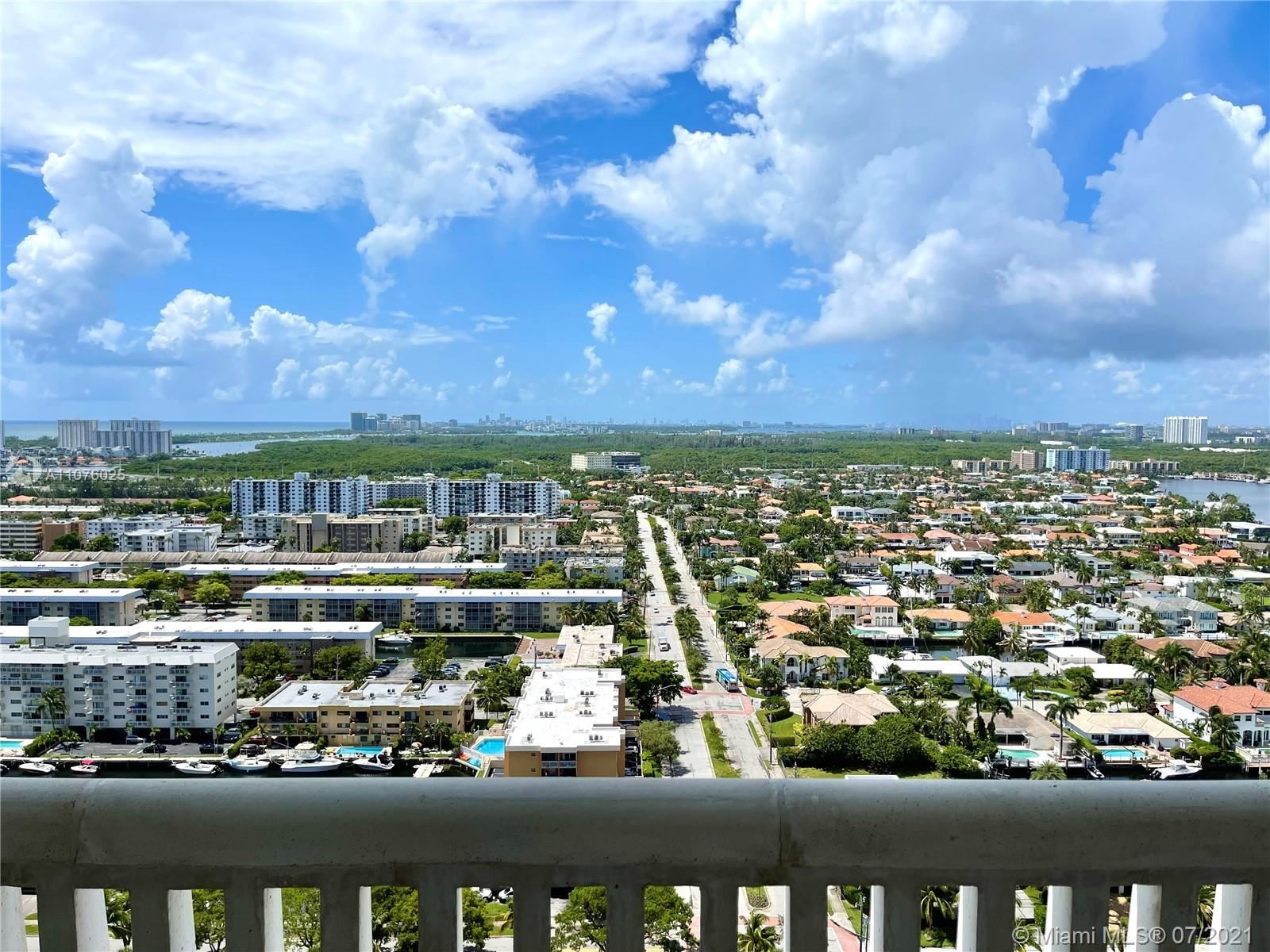 2000 Island Blvd #2508, Aventura, FL 33160 - #: A11076025