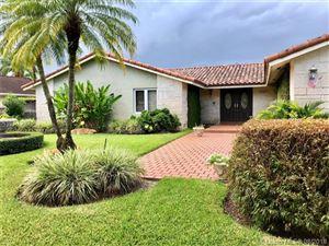 Photo of 12121 SW 97th Ter, Miami, FL 33186 (MLS # A10519026)