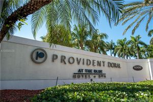 Photo of 5300 NW 87 Ave #107, Doral, FL 33178 (MLS # A10556026)