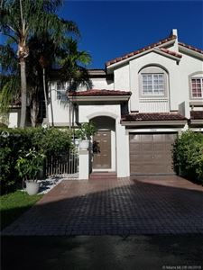 Photo of 5066 NW 114th Ct #5066, Doral, FL 33178 (MLS # A10728026)