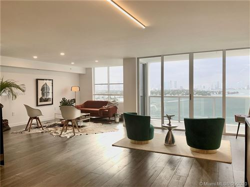 Foto de inmueble con direccion 1900 Sunset Harbour Dr #1710 Miami Beach FL 33139 con MLS A10773026
