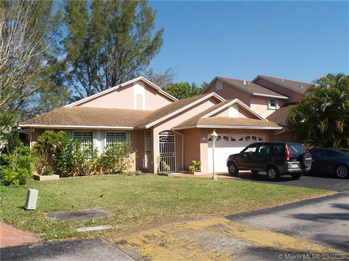 Photo of Listing MLS a10840026 in 7755 NW 187th Ter Hialeah FL 33015