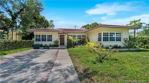 Photo of 10290 NE 2nd Ave, Miami Shores, FL 33138 (MLS # A11023026)