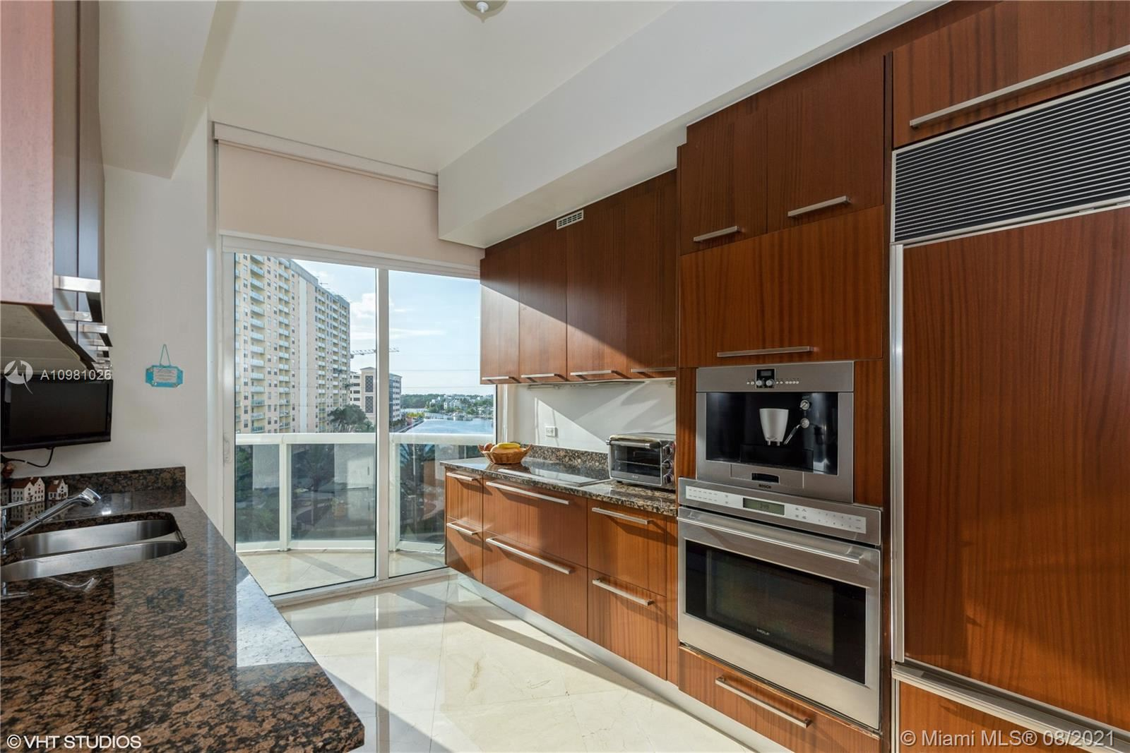 16001 Collins Ave #405, Sunny Isles, FL 33160 - #: A10981026