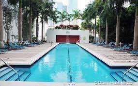 133 NE 2nd Ave #2012, Miami, FL 33132 - #: A11051026