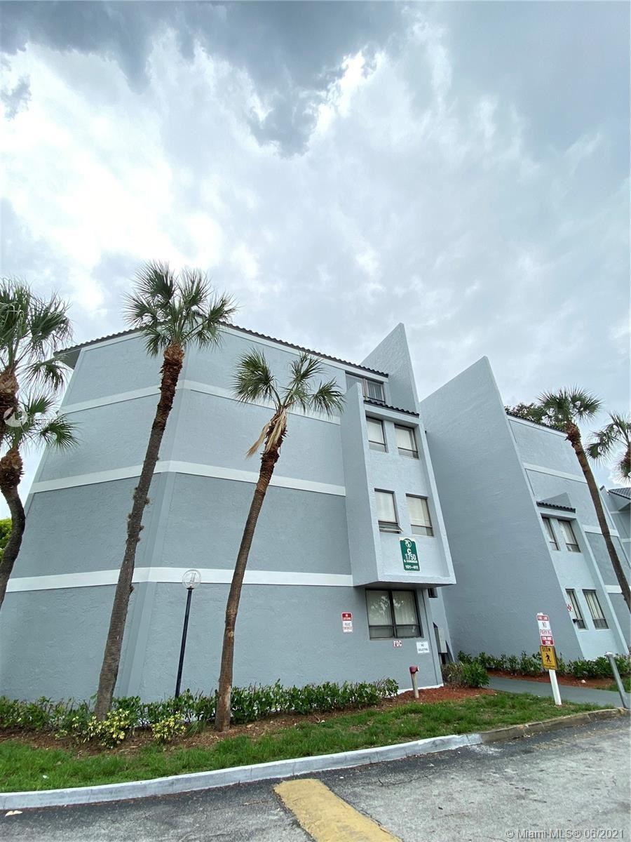 1750 N Congress Ave #411, West Palm Beach, FL 33401 - #: A11062026