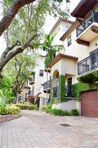 Photo of 2759 Coconut Ave #2759, Miami, FL 33133 (MLS # A10622027)