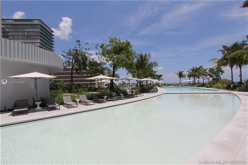 Photo of Listing MLS a10740027 in 2831 S Bayshore Dr #507 Coconut Grove FL 33133