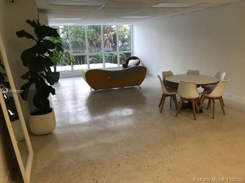 Photo of 1750 James Ave #3L, Miami Beach, FL 33139 (MLS # A10962027)
