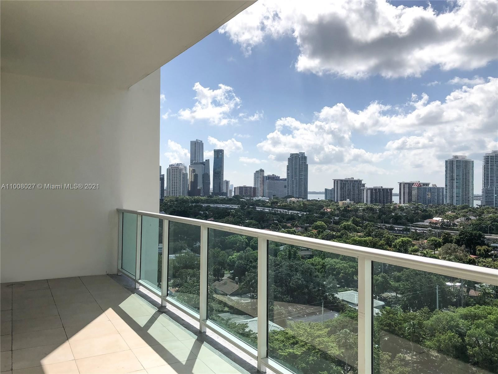 Photo of 2525 SW 3rd Ave #1009, Miami, FL 33129 (MLS # A11008027)